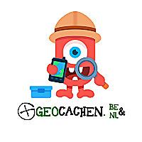 Geocachen.be | Geocaching: everything about our favorite sport