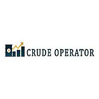 Crude Operator | MCX crude oil Blog | MCX crude oil tips Blog, Inventory Blog