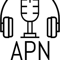 Agile Podcast Network