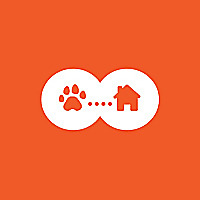 Doobert | Animal Rescue Made Simple