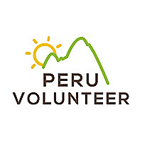 Peru Volunteer - Volunteer in Peru and make a difference!