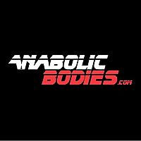 Anabolic Bodies™
