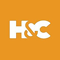 H&C TV (UK)