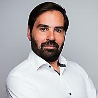 Luis Gonçalves - Agile, Scrum and Agile Retrospectives