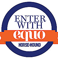 Equo Events   The ultimate events entry website