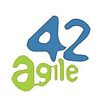 The agile42 Blog