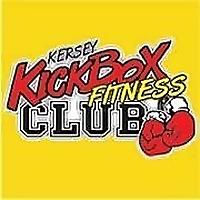 Kersey Kickbox Fitness Club Blog