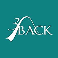 3Back Scrum & Agility Blog