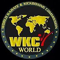 WKC World