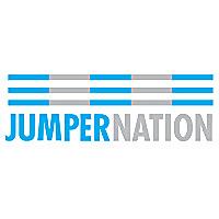 Jumper Nation