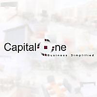 Capital One Trading WLL