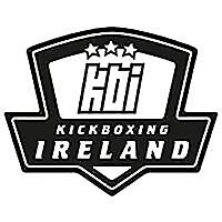 Kickboxing Ireland