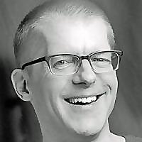 John Haydon | Smarter Online Marketing And Fundraising For Nonprofits