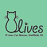 8 Lives: Sheffield 8 Cat Rescue | A small rescue for cats in Sheffield 8
