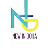 New in Doha