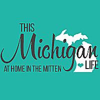 This Michigan Life | A Michigan travel and lifestyle blog