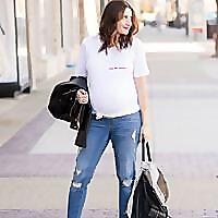 Liz Braga | A Detroit lifestyle blog