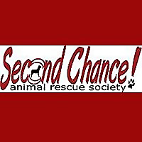 Second Chance Animal Rescue Society