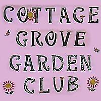 Cottage Grove Garden Club