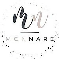 Monnare - Qatar Beauty & Lifestyle Blogger