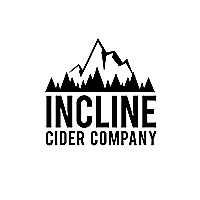 INCLINE CIDER Blog