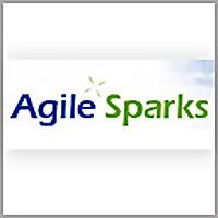 AgileSparks-Agile Consulting/Training With a Spark