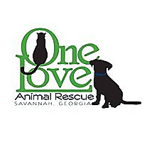 One Love Animal Rescue | One Love One Life at a Time