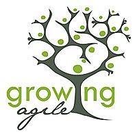 Growing Agile