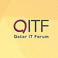 Qatar IT Forum