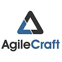 AgileCraft -Enterprise Scaled Agile