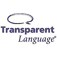 Transparent Language | Danish Language Blog