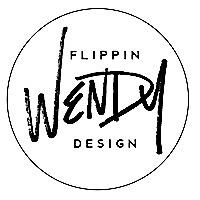 FlippinWendy Design