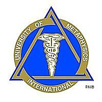 University of Metaphysics Daily Blog