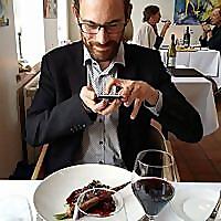 The Johan | Danish Food Blog