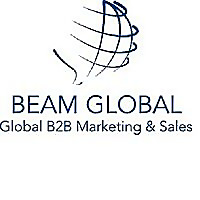 Beam Global Blog