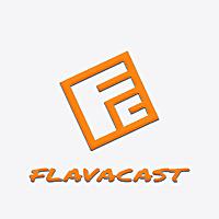 Flavacast Blog