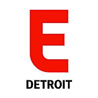 Eater Detroit