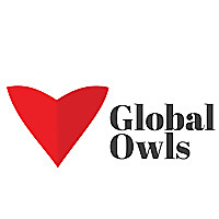 GlobalOwls | Help Nonprofits on GlobalOwls