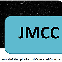 Journal of Metaphysics and Connected Consciousness