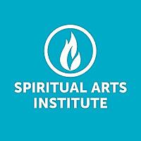 Spiritual Arts Institute Metaphysics