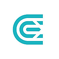 CEX.IO Official Blog | Cryoto News