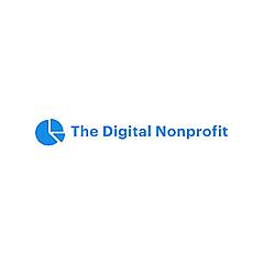 The Digital Nonprofit | Marketing