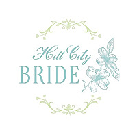 Hill City Bride - Virginia Wedding Blog
