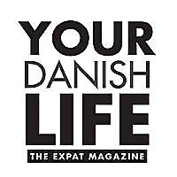 Your Danish Life - An Expat Magazine