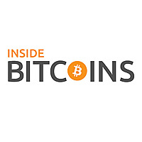 Inside Bitcoins | Fueling The Blockchain Technology Revolution