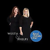 Werth & Phelps | Northern Michigan and Traverse City Real Estate