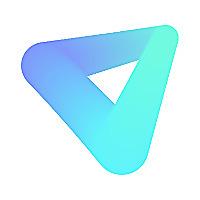 VeeR VR Blog | 360/VR Content Sharing Platform