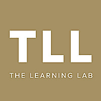 The Learning Lab Blog - Singapore