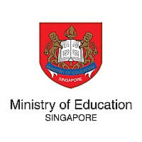 Schoolbag | Singapore Education News