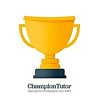 ChampionTutor Tuition Agency-Educational Blog Singapore